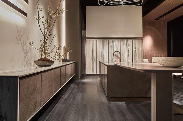 GK.02 design kitchen kitchenideas