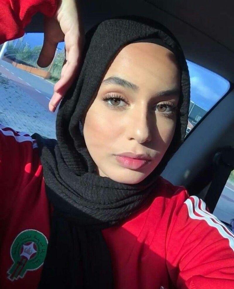 femme marocaine cherche amis)