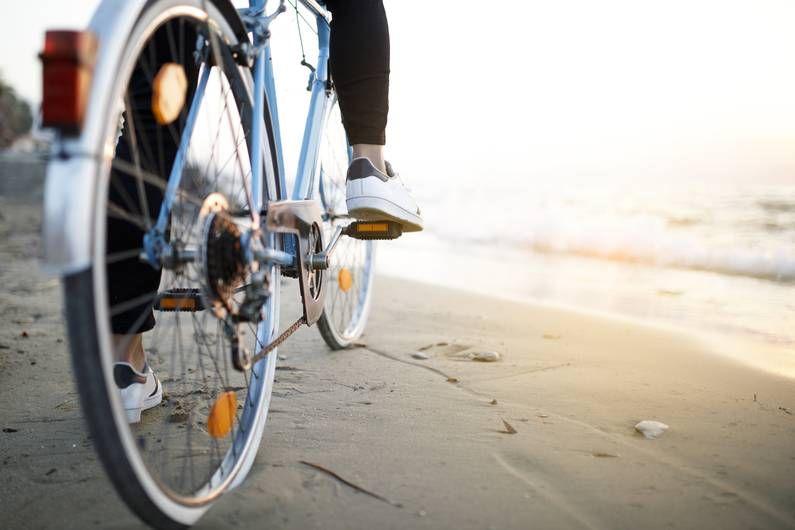 Must Have 5 Fahrrad Gadgets Die Das Radfahren Schoner Machen
