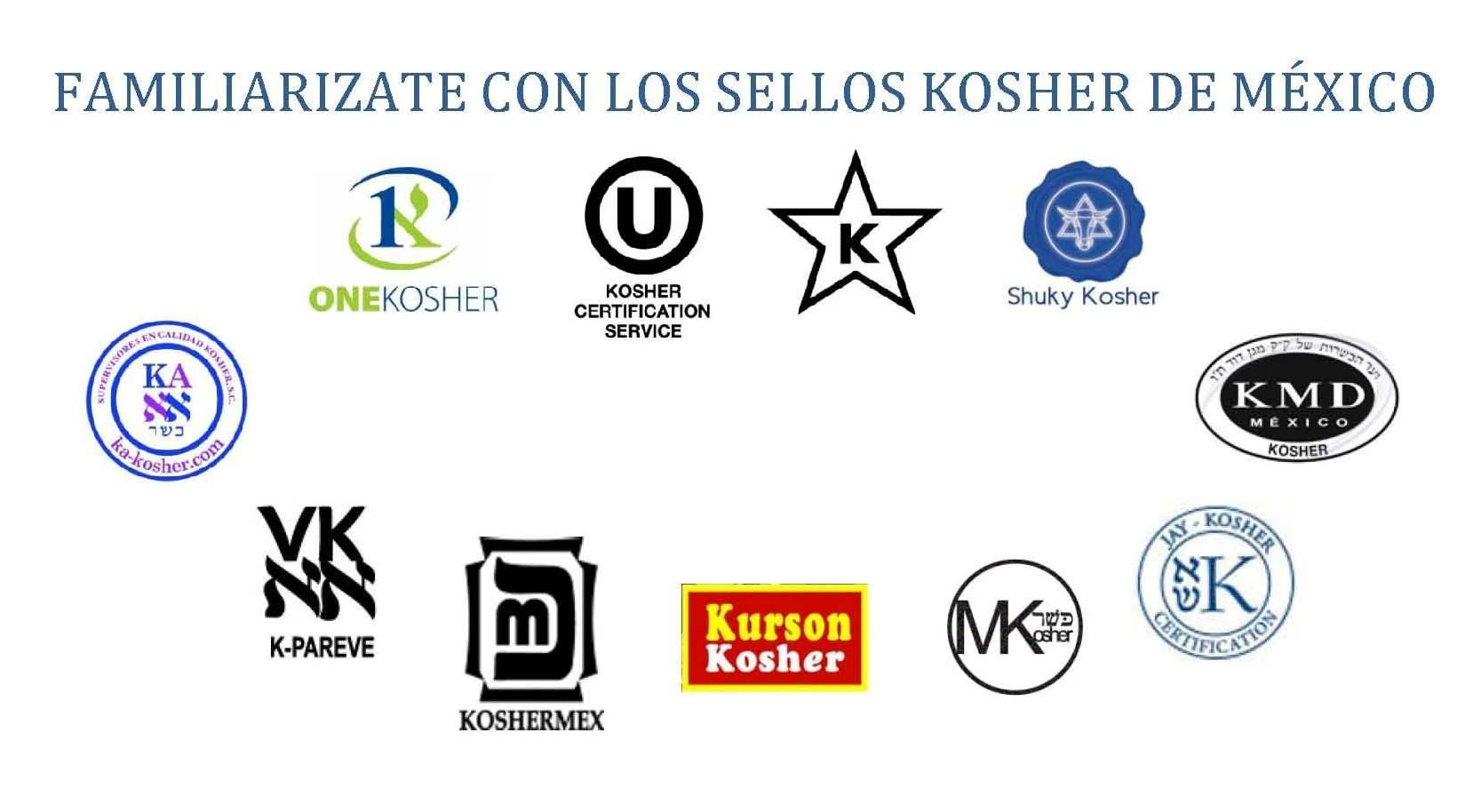 Sellos kosher de mexico kosher pinterest sellos kosher de mexico biocorpaavc