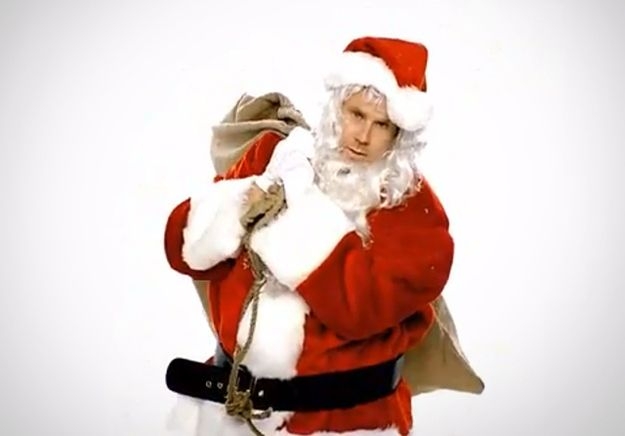 Watch Mall Santa Full-Movie Streaming
