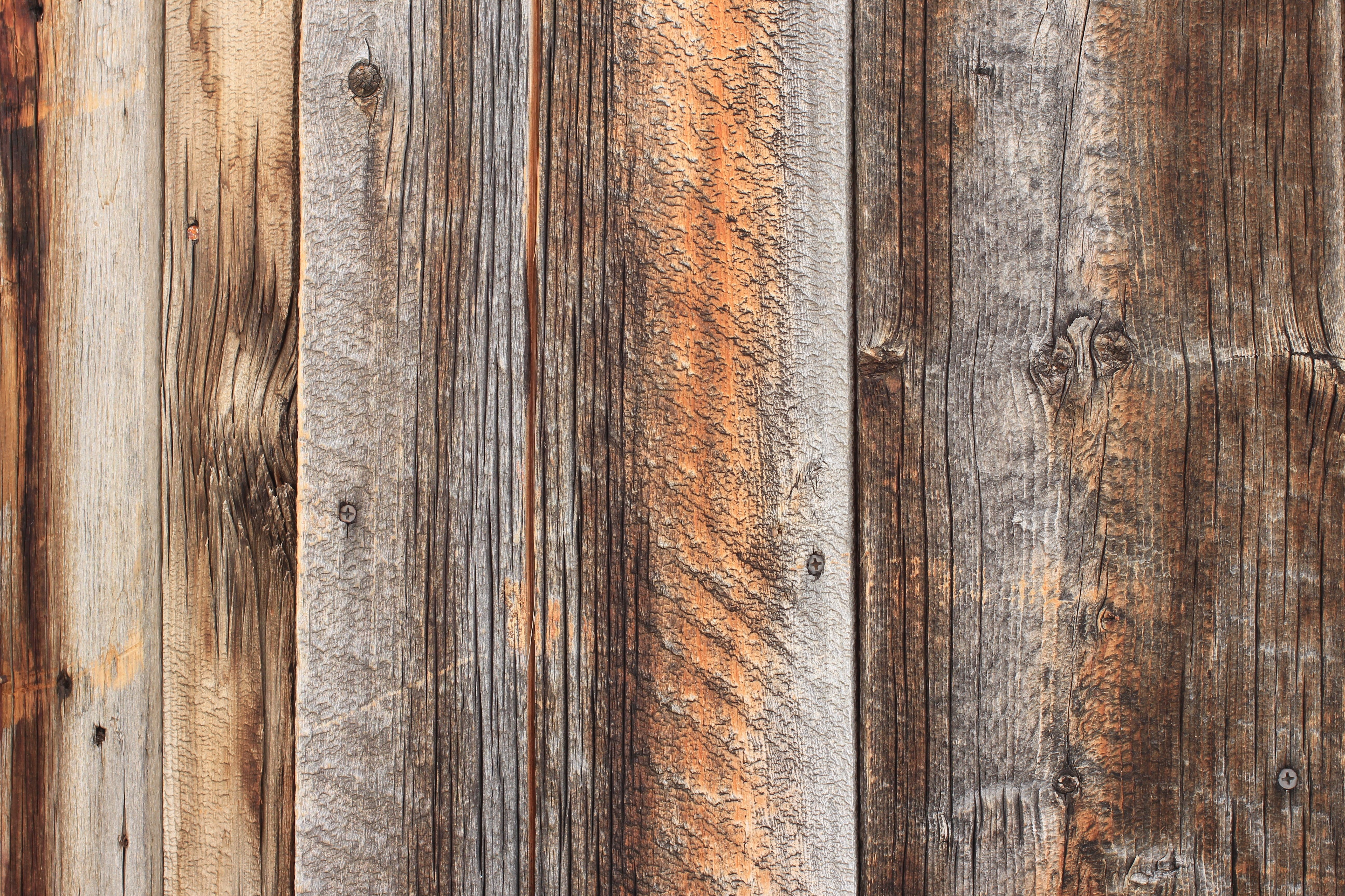 15 Pics Review Rustic Floor Ideas Near Me And Description