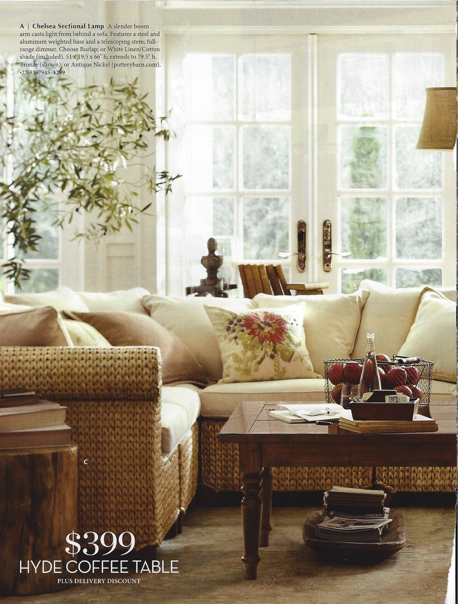 Traditional Victorian Colonial Living Room By Timothy Corrigan With Images: Pottery Barn Living Room, Home Living Room, Room Decor