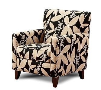 Fusion Furniture At Zaku0027s Fine Furniture   Tri Cities   Johnson City,  Kingsport And Bristol Tennessee Furniture Store At Zaku0027s Fine Furniture    Tri Cities ...
