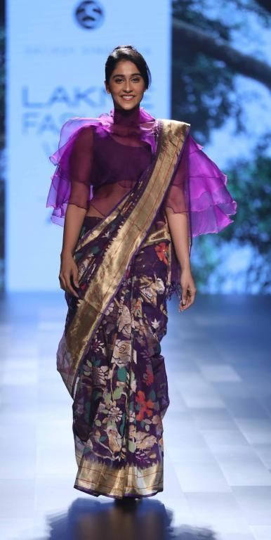 2f881a6c4da  indian  fashion  online. My daily inspiration ...