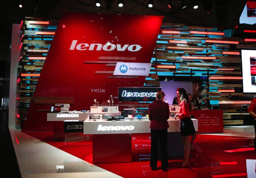 . Amazon Echo #Alexa could be coming to Lenovo #PCs