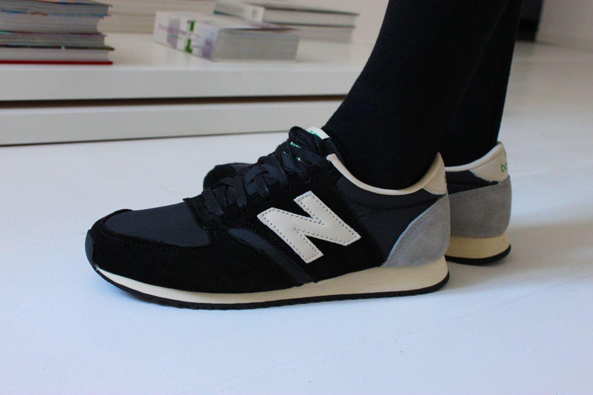 new balance u420 UKK