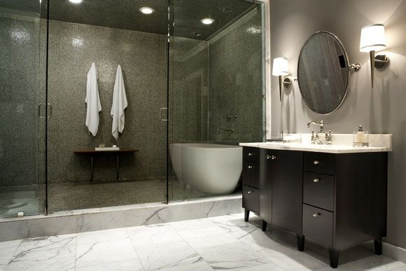 1000  images about Modern Master Bath on Pinterest   Contemporary bathrooms  Vanities and Tile. 1000  images about Modern Master Bath on Pinterest   Contemporary