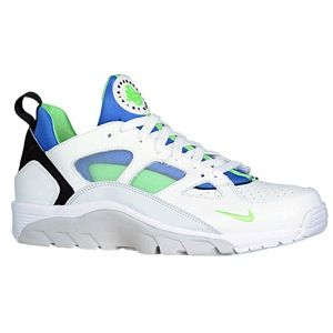 Nike Air Trainer Huarache Low - Men's
