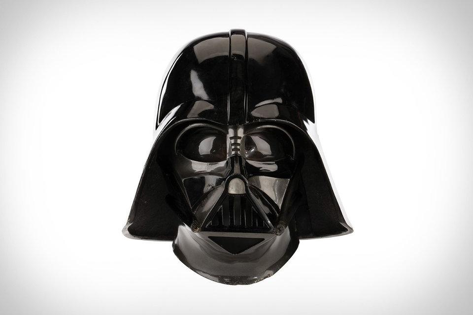 Darth Vader S Helmet Darth Vader Helmet Vader Helmet Darth Vader