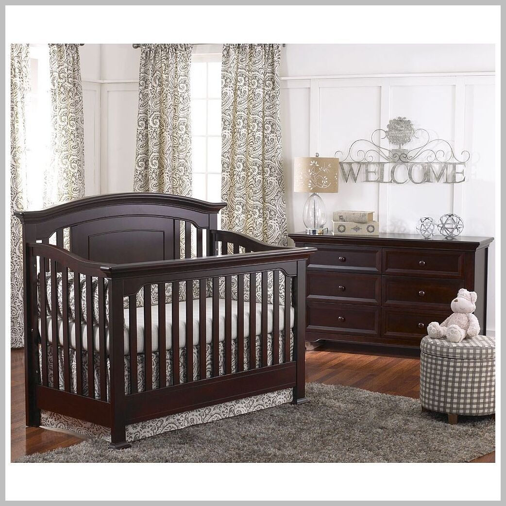 121 reference of baby dresser espresso color in 2020 ...