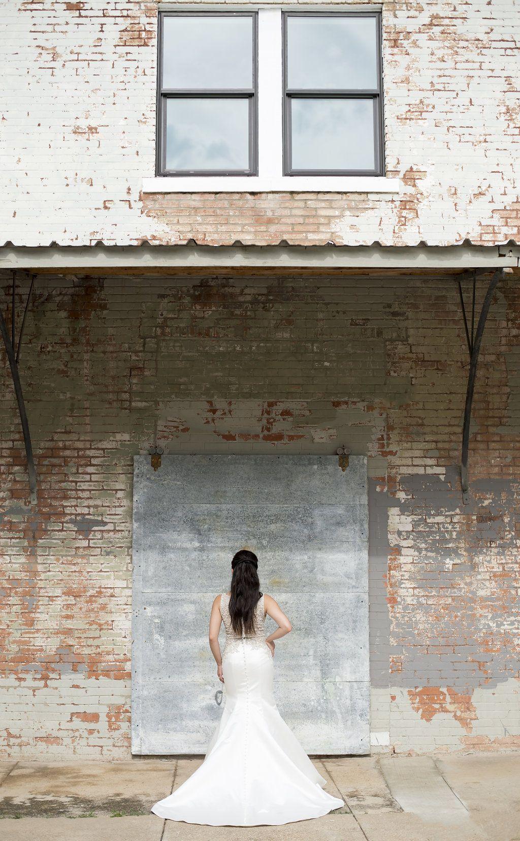 outdoor wedding venues in fort worth tx%0A Modern Editorial   BRIK Venue   Weddings   Events   Fort Worth   Texas    Bridal