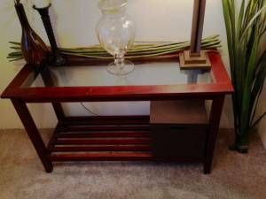 Seattle All For Sale By Owner Sofa Table Craigslist With Images Sofa Table