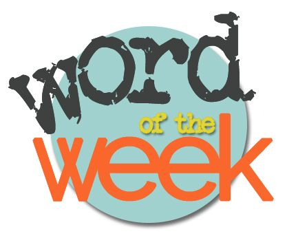 New Word of the Week: Testamentary gift. A gift is a voluntary ...