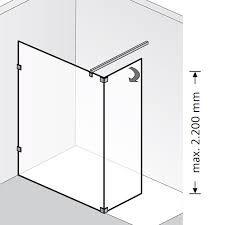 Bildergebnis für badetuchhalter für duschwand