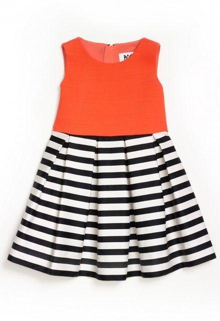 Shop Neil Patrick Harris daughter Harper's Dress
