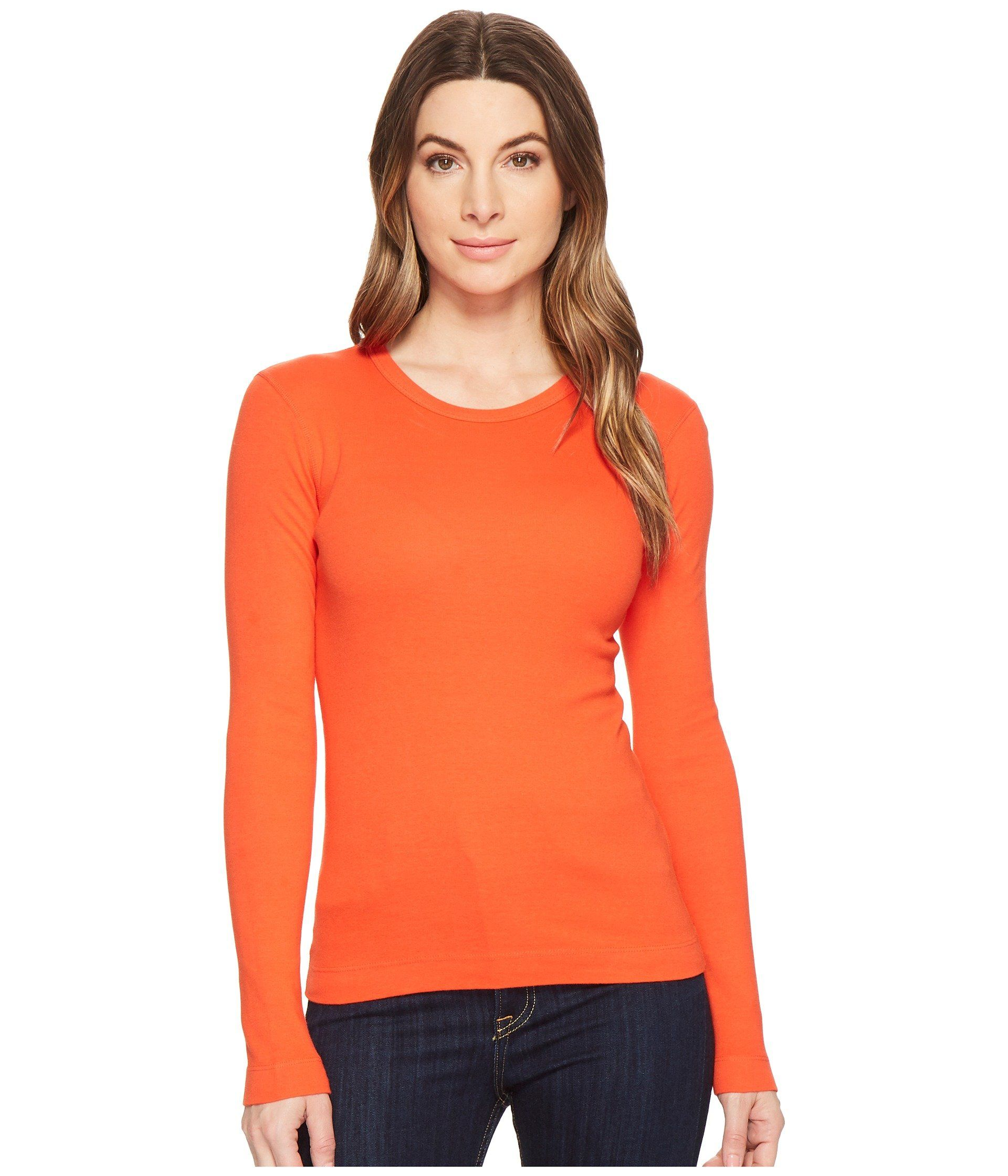 Cora Skinner Zappos 2018 (With images) Long sleeve