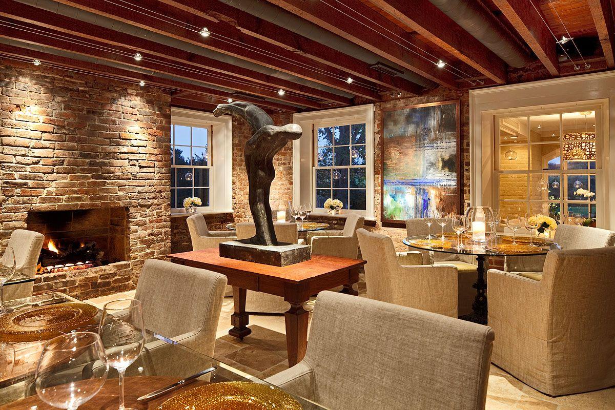 restaurant Vintage restaurant, Dining nook, Restaurant