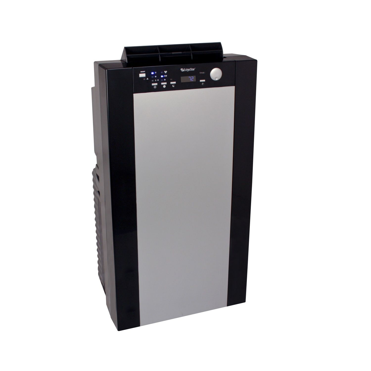 Small Dehumidifier For Bedroom Smallest Dehumidifier In Black And Silver Tones Why A Small