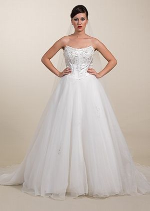 house of nicholas  designer wedding dresses collections