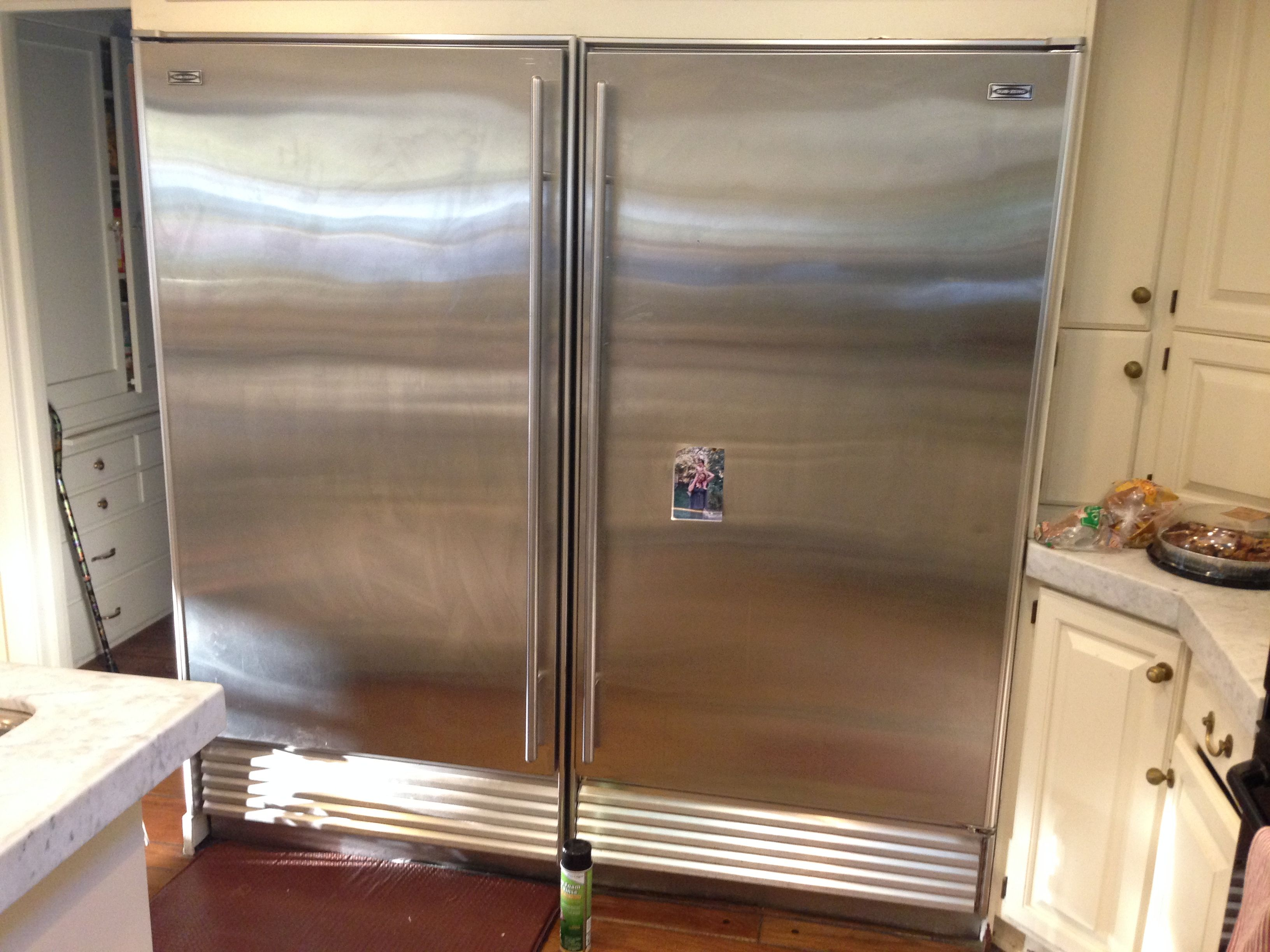 Wolf Oven Repair Service Refrigerator Freezer Wolf Oven Oven