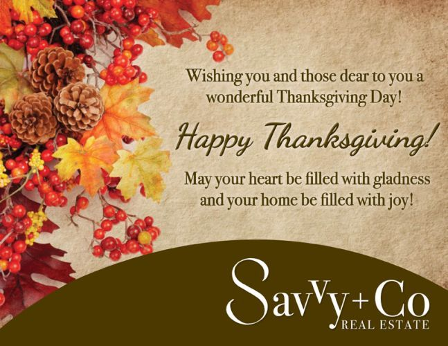 Thanksgiving Cards For Business You Can Also Get Some Images Picturescards Quotes Sayings And Much More Stuff For Thanksgiving
