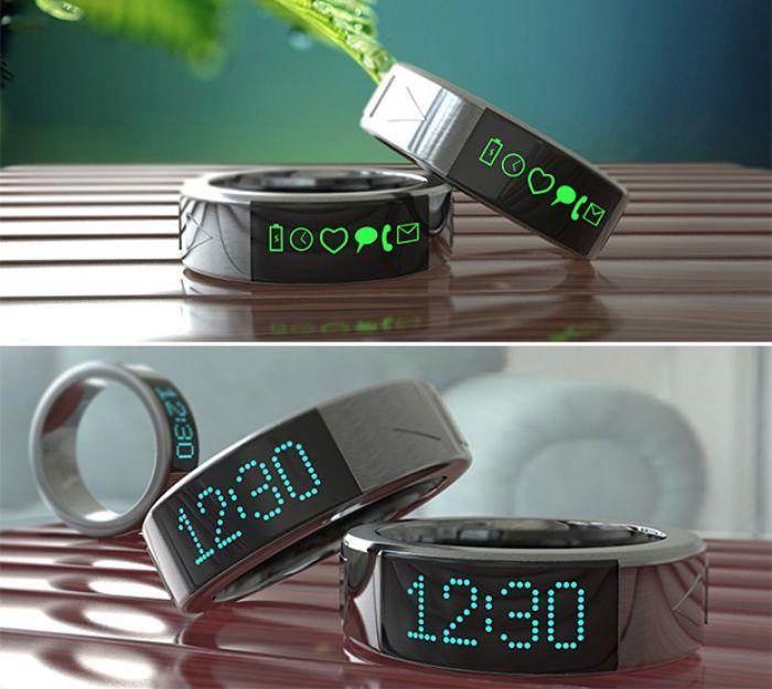 images?q=tbn:ANd9GcQh_l3eQ5xwiPy07kGEXjmjgmBKBRB7H2mRxCGhv1tFWg5c_mWT Smart Watch Ring
