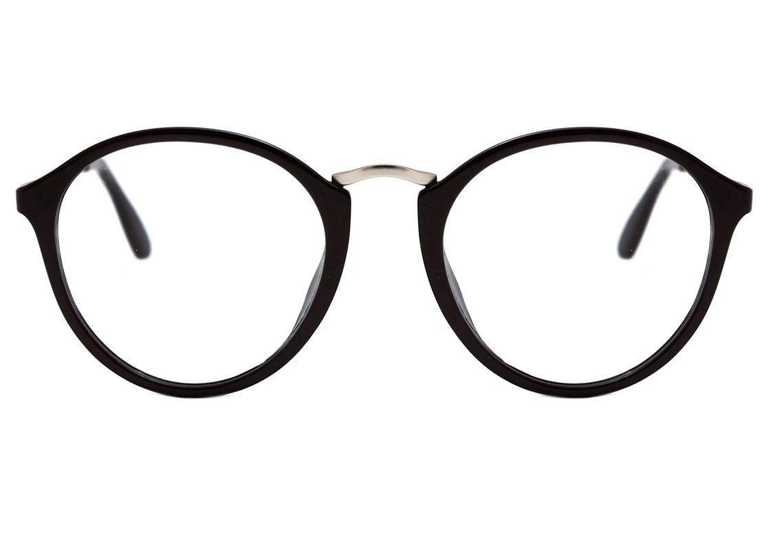 Oculos De Grau Mormaii Cali Oculos De Grau Oculos De Grau