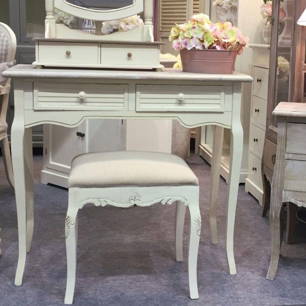 details zu hocker stuhl im französischen stil beinen reich, Hause ideen