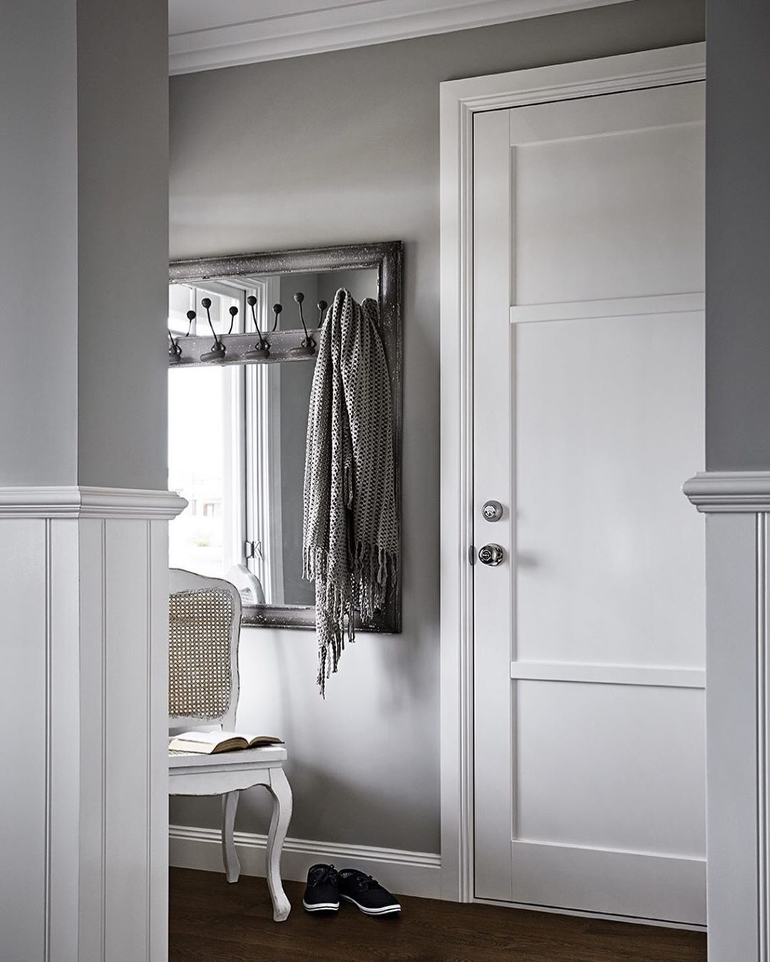 Corinthian Doors On Instagram Are Your Doors In Need Of A Refresh But You Don T Know Where To Start Corinthi Internal Doors Door Installation Doors Interior