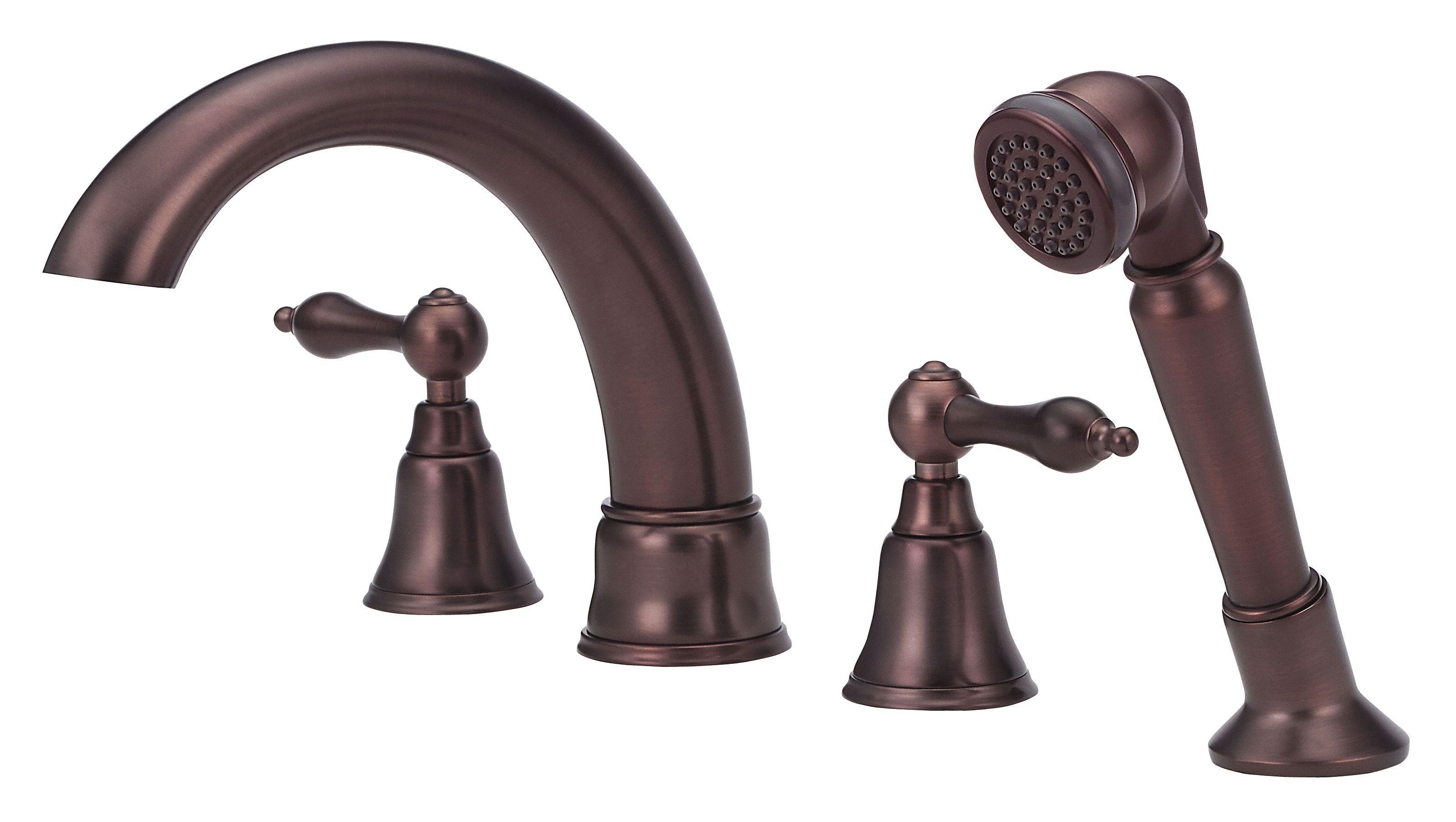Best Furniture Ideas Ever Roman Tub Faucets Tub Faucet Tub Filler