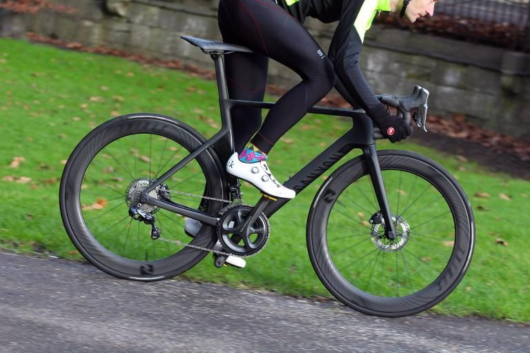 5 Of The Best Road Bikes Under 300 Join The Road Bike Adventure