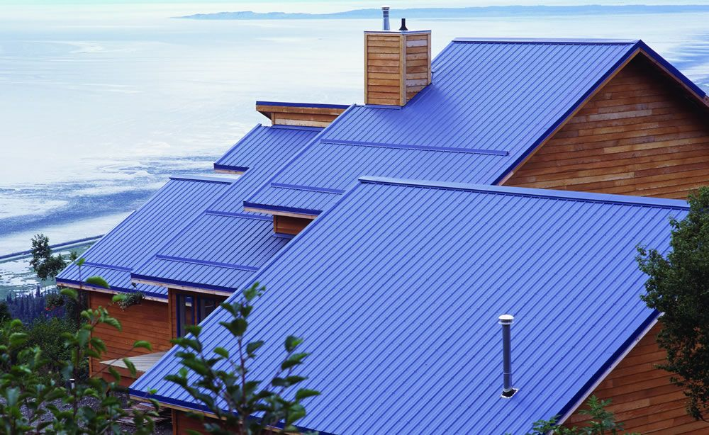 Best Project Tahoe Blue Nor Clad Coast Home Location Pacific 400 x 300