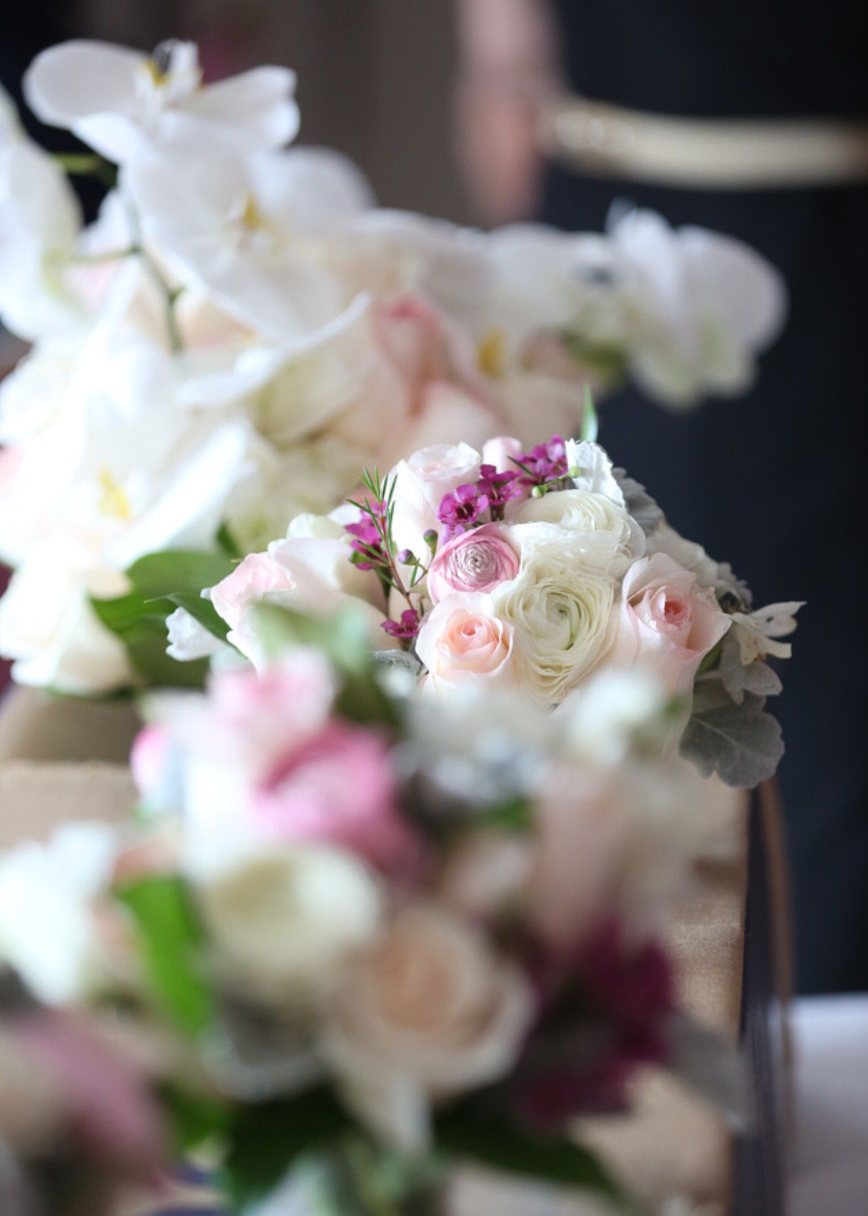 York Pa Weddings Flowers Everyone Deserves Flowers Photos Loving Memories Photography Floral Wedding Pink Bouquet Memories Photography