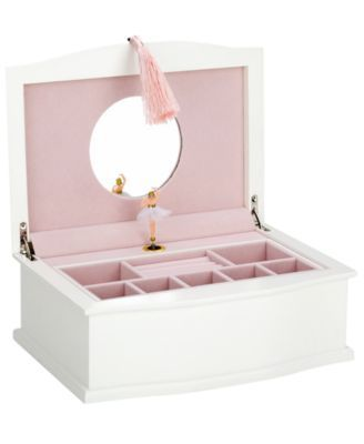 At marcys 7900 Organizer Pinterest Jewelry case