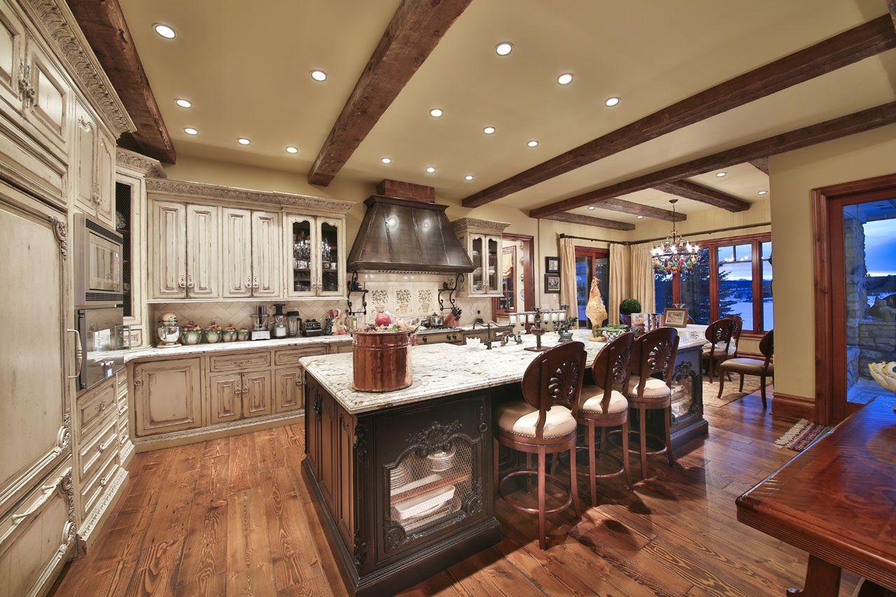 Https Luxuryauctionhouse Com Blog Inside Top Four Most Expensive