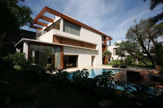 modern-contemporary-home-design-1