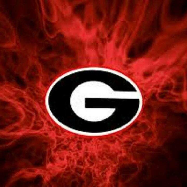 Georgia Bulldawgs | Georgia bulldogs football, Georgia