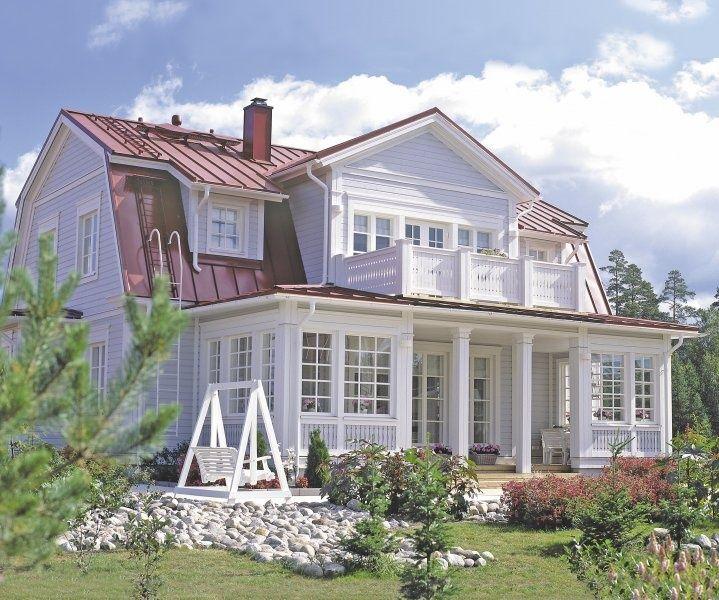 dream house life goals pinterest maison d co maison et veranda. Black Bedroom Furniture Sets. Home Design Ideas