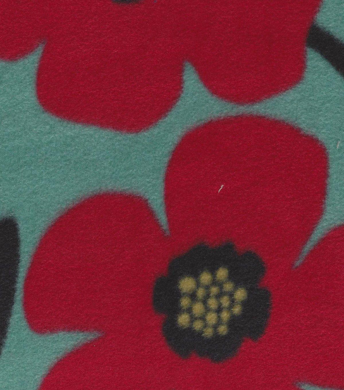 Antipill fleece fabricmiko fiesta products pinterest products
