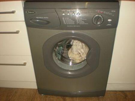 hotpoint aquarius washing machine extra manual silly suggested price on washing machines uk internet shop