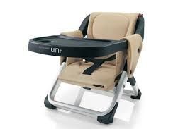 Image Result For Unique Baby High Chairs Best Baby High Chair Travel High Chair Baby Bean Bag Chair