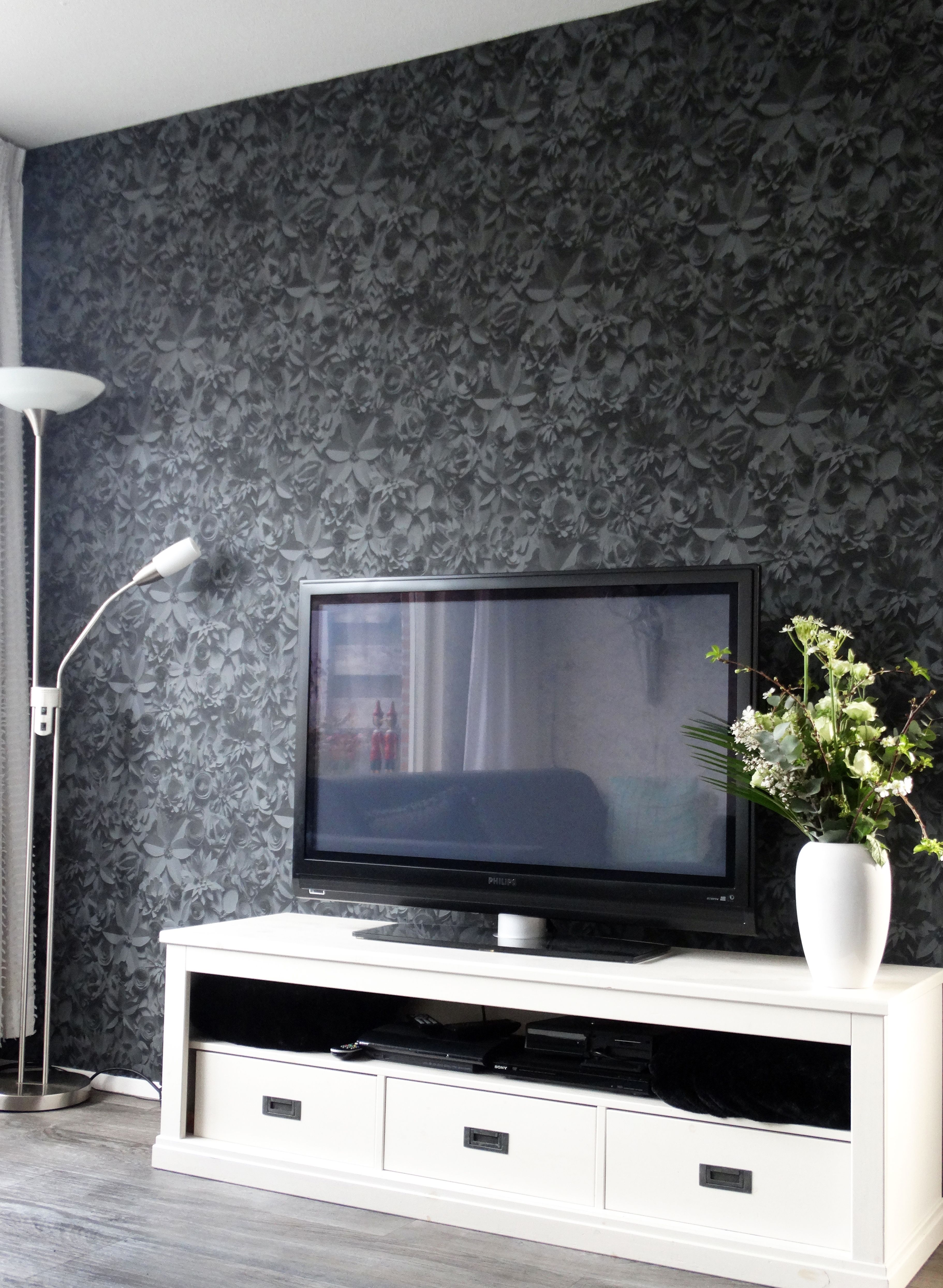 Behang / Wallpaper collection Moods - BN Wallcoverings ...