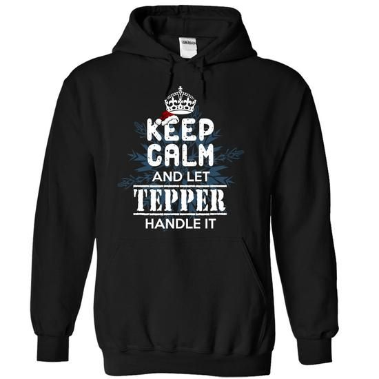 0812 IM TEPPER T-Shirts, Hoodies (38$ ==► BUY Now!)