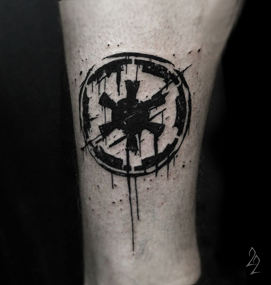 Communication on this topic: 30 Chewbacca Tattoo Designs For Men – , 30-chewbacca-tattoo-designs-for-men/
