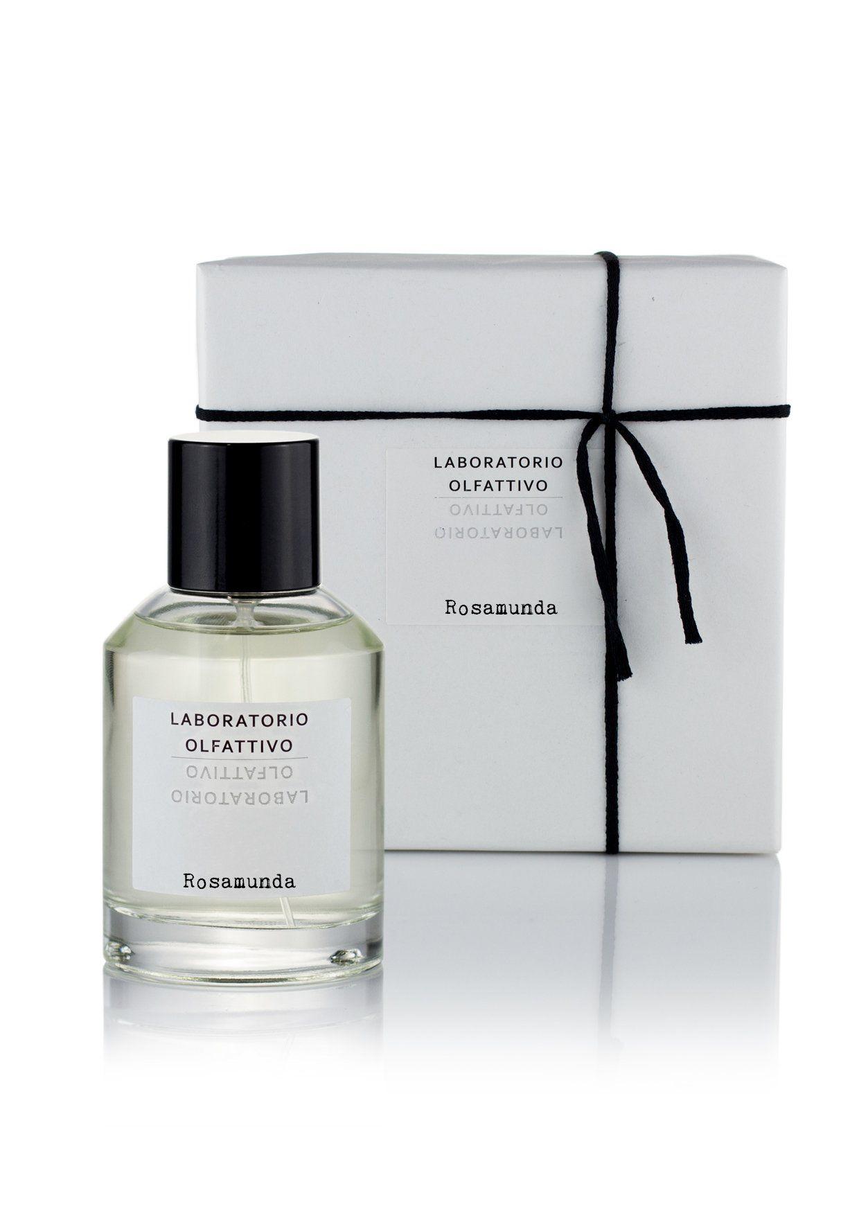 Rosamunda In 2020 With Images Perfume Artisan Perfume Perfume Making