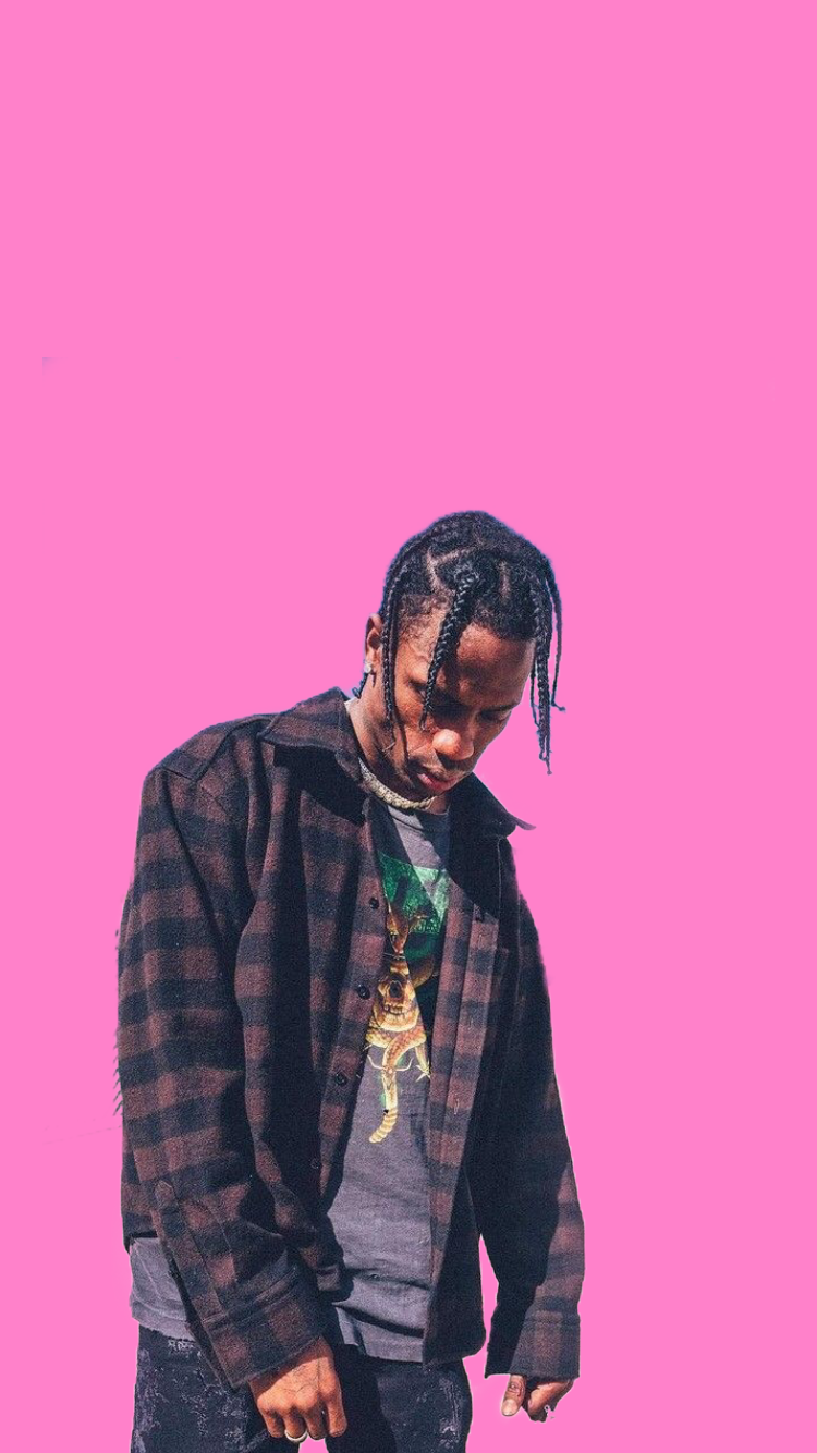 Pin By Dr Dimes On Travis Scott Wallpapers Travis Scott Iphone Wallpaper Travis Scott Wallpapers Travis Scott