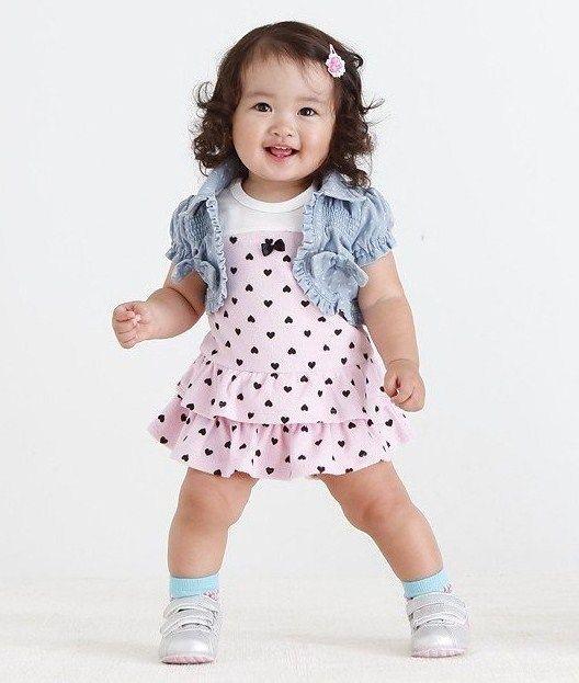 0682597de Baby Girl Outfits Tumblr
