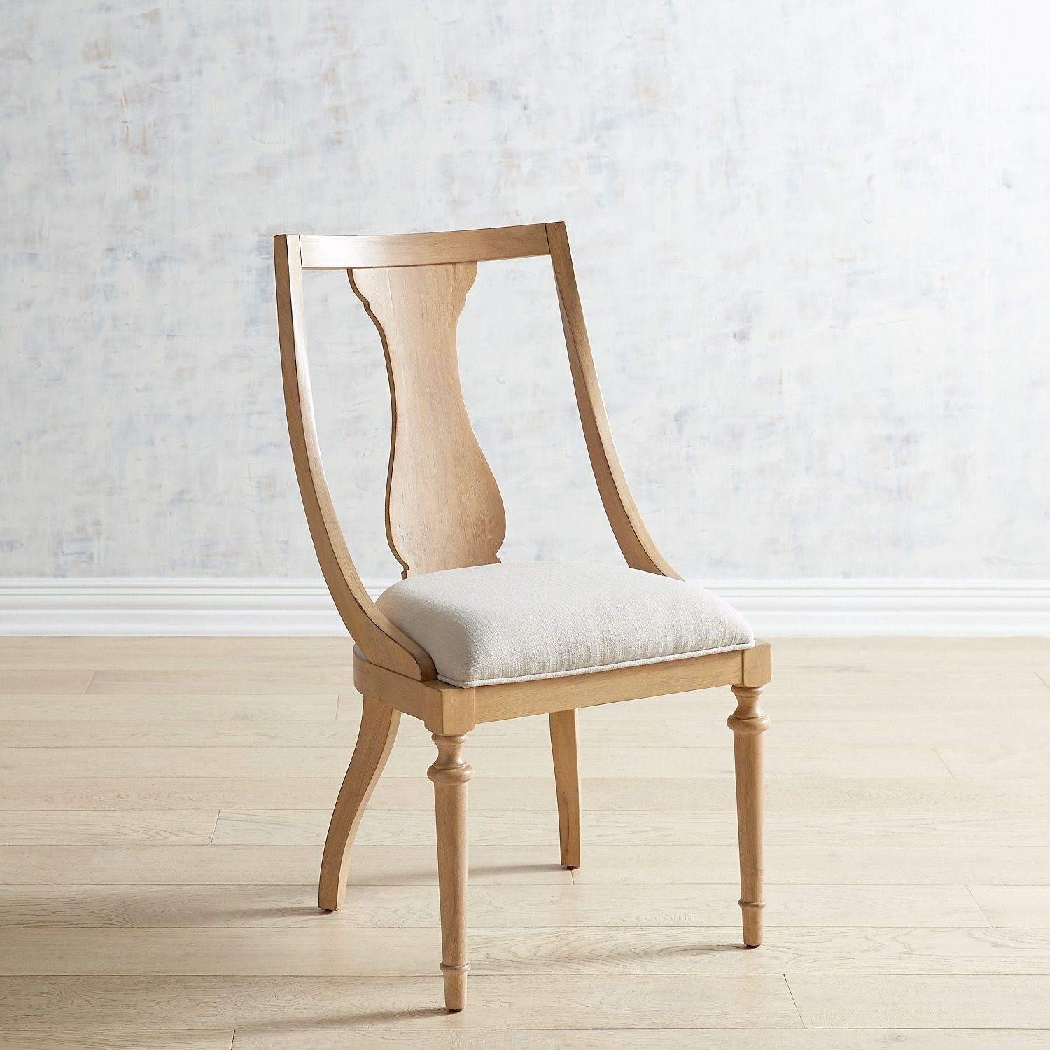 Magnolia Home Wheat Swing Back Dining Chair Pier 1 Imports Cheap Dining Chairs Cheap Dining Room Chairs Dining Room Chairs