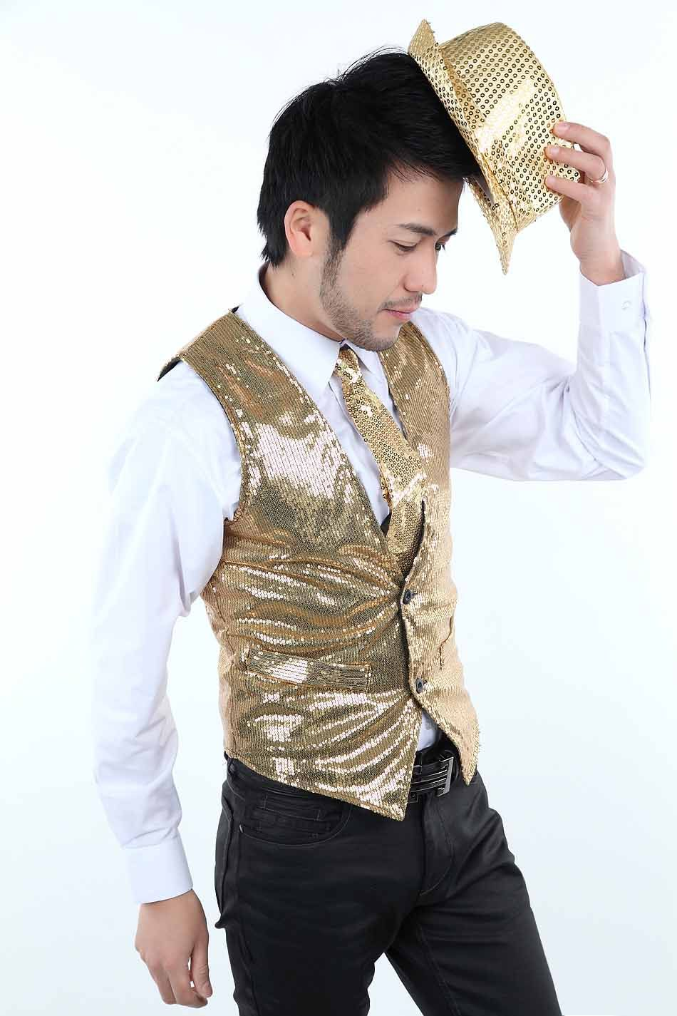 cheap vests waistcoats on sale at bargain price buy on men s insulated coveralls cheap id=90828